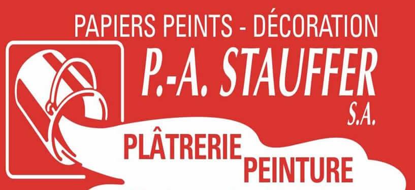 P.-A. Stauffer SA